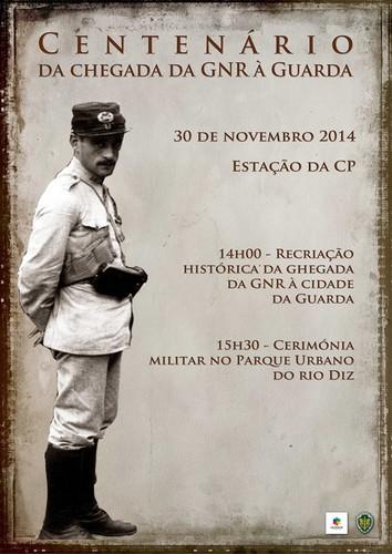 Recriação histórica GNR.jpg