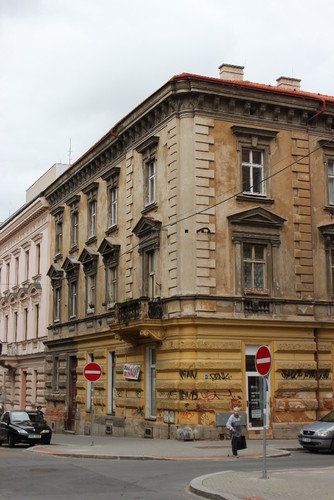 IMG_1892 Plzen