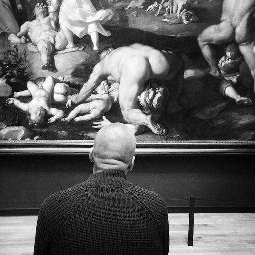 z_Rijksmuseum, Amsterdam.jpg