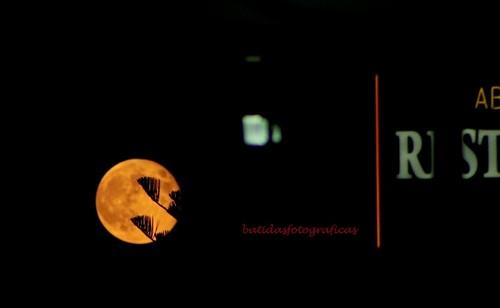 Lua super 09-09-2014 018.JPG