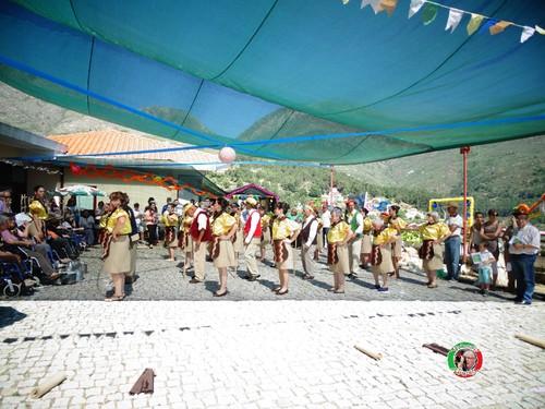 Marcha  Popular no lar de Loriga !!! 266.jpg