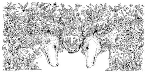 Animorphia 11.jpg