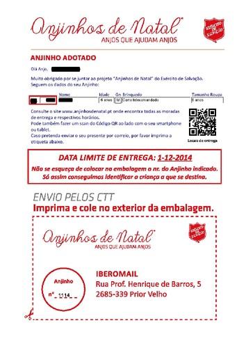 Anjinho Adoptado-page-001.jpg