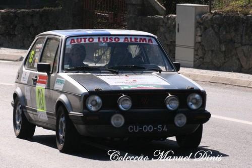 Rally de Portugal Histórico 2008  (24).jpg