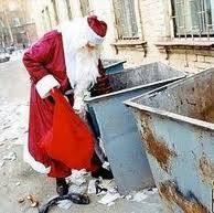 pai natal no lixão.jpg
