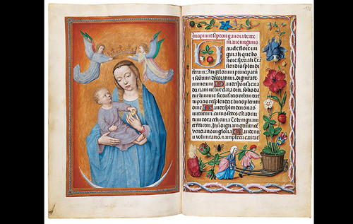 6-The-Rothschild-Prayerbook-repforbes-690x437