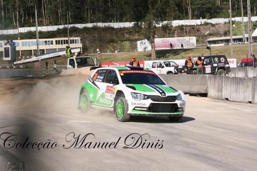 2015 Shakedown  Rally de Portugal 2015 (300).JPG