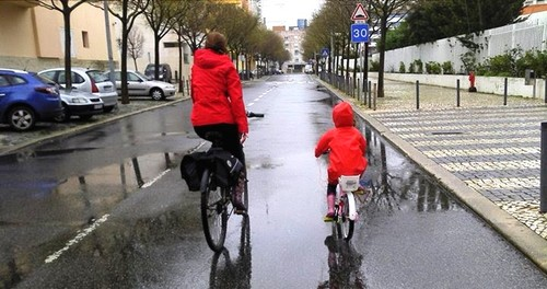 bicicleta-a-par.jpg