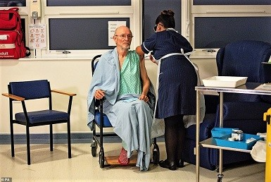 36582514-9617383-The_second_patient_in_the_world_t