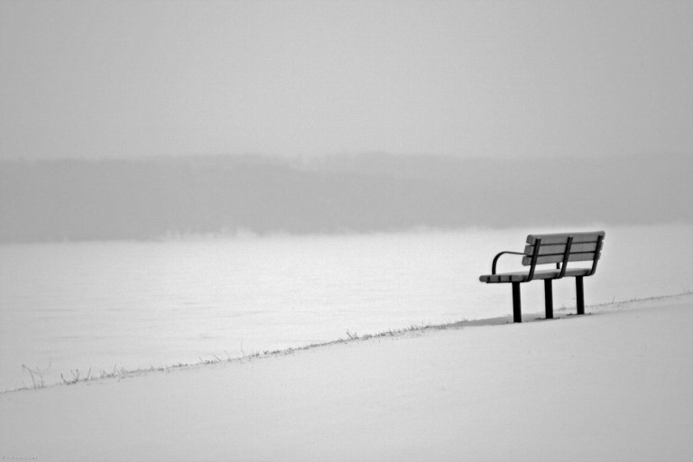 the_sounds_of_silence_by_skierscott.jpg
