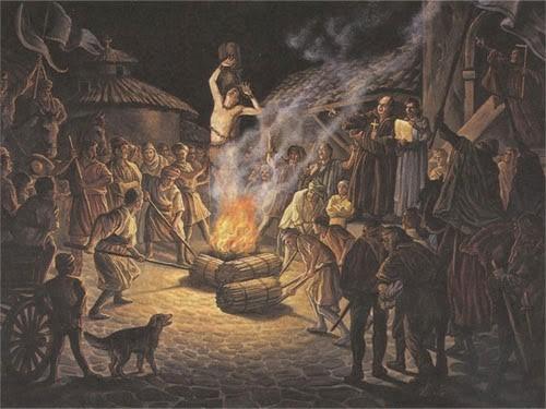 Santa Inquisição.jpeg