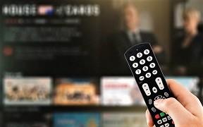 streaming-televisao-tv.jpg