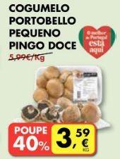 4_cogumelos.JPG