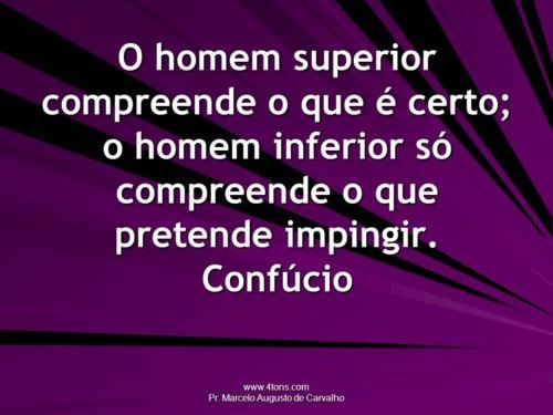 www.4tons.com+Pr.+Marcelo+Augusto+de+Carvalho[1].j
