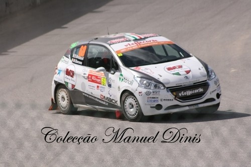 Rally de Portugal 2016   (740).JPG