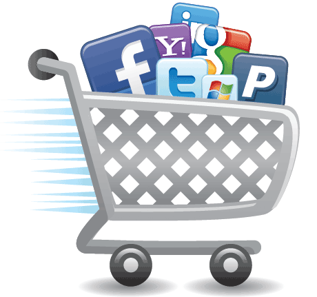social commerce.png