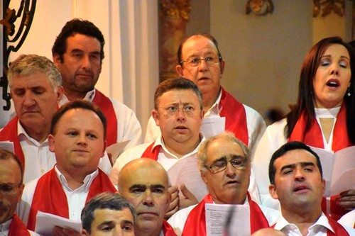 Concerto de Natal em Padornelo 2015 i.jpg