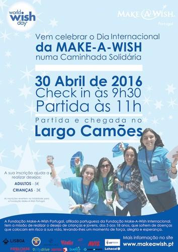 cartaz-enviar_wwdsofs_Lisboa.jpg
