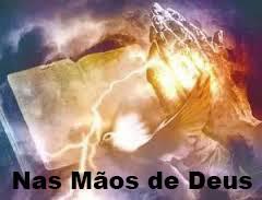 Deus em Poder.jpg