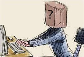 anonimo1.jpg