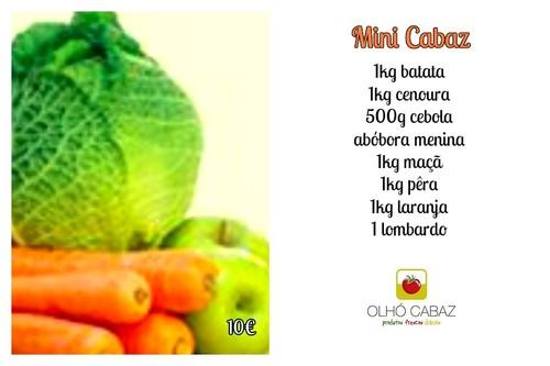 Mini Cabaz.jpg