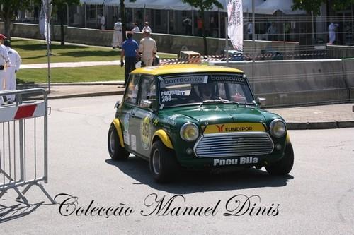 46º Circuito Internacional de Vila Real sexta (58