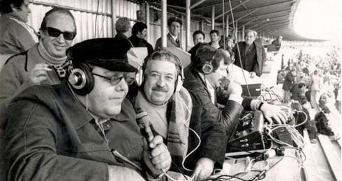 radio_brasileira_1978_benf_porto.jpg