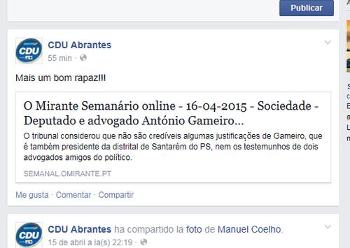 CDU 2 gameiro.png