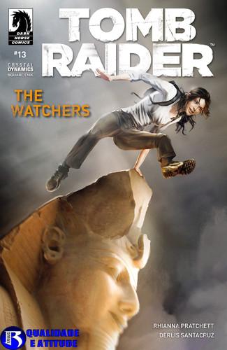 Tomb Raider 013-001 cópia cópia.jpg