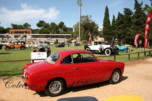 Cascais Classic Motorshow 2015 (189).JPG