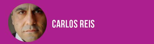 Carlos Reis comentador opinião.jpeg