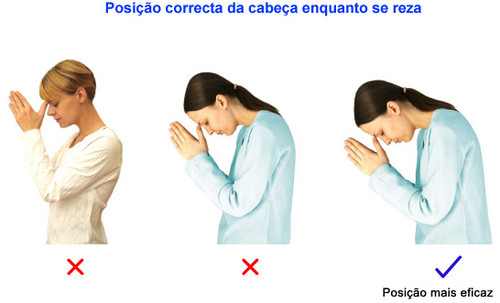 PORPrayer-position.jpg