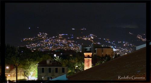 Vista_Norte.jpg