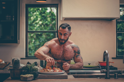 The Bear-Naked Chef 7.jpg