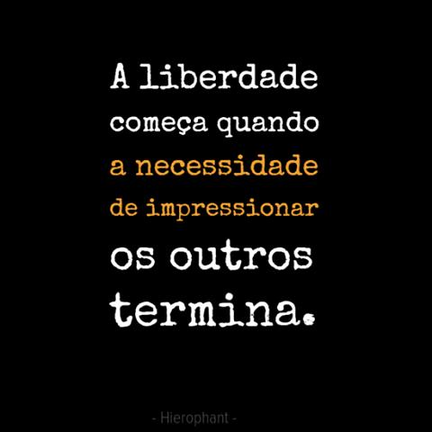 liberdade.png