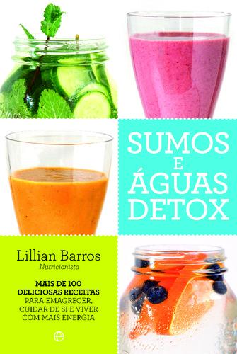 Sumos-e-Aguas-Detox1 (1).jpg
