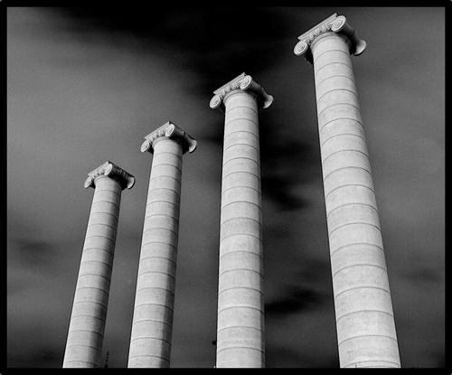 pilares.png