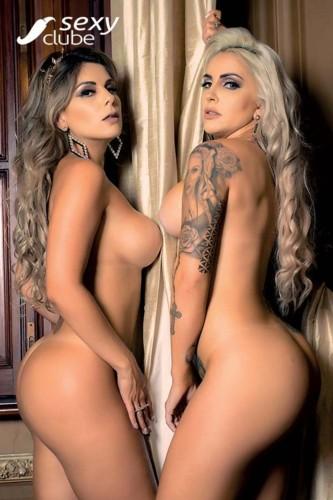 Vanessa Perez & Luanda Fraga 11.jpg