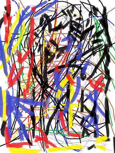 desenho_07_08_2015.png
