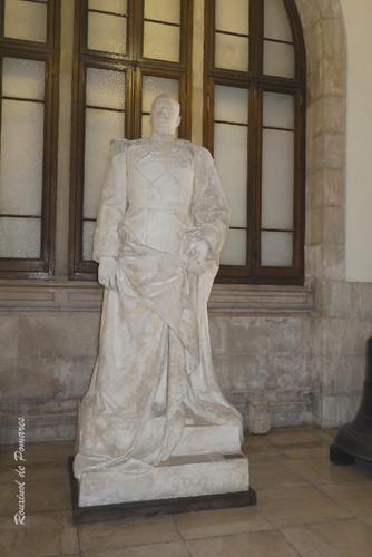 Visita à Assembleia da Rérpublica (0018)
