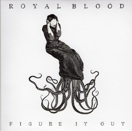 Royal Blood  ‎– Figure It Out.jpg