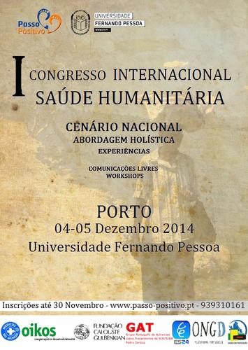 Cartaz-I-Congresso-Internacional-de-Saúde-Humanit