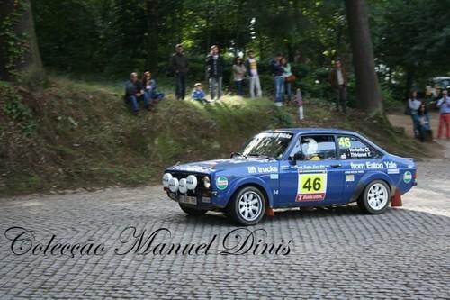 Rally de Portugal Histórico quinta 2014 (121).JPG