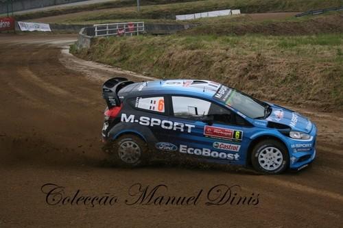 Rally de Portugal 2016   (84).JPG