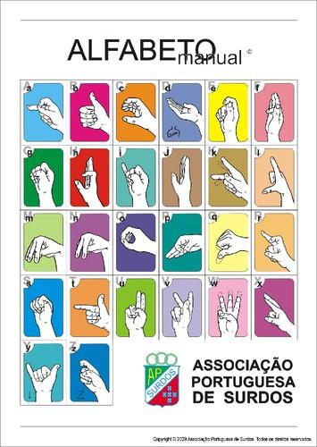 alfabeto_lgp_portugal.jpg