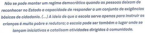 João Arriscado Nunes 1.jpg