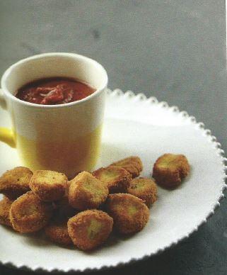 Nuggets de Tofu.JPG