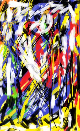 desenho_15_08_2015.png