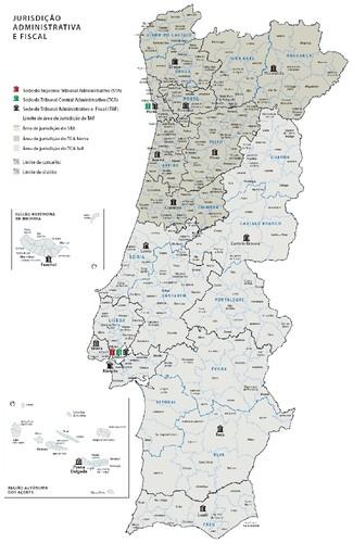 Mapa-TAF.jpg