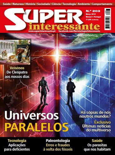superinteressantN203.jpg